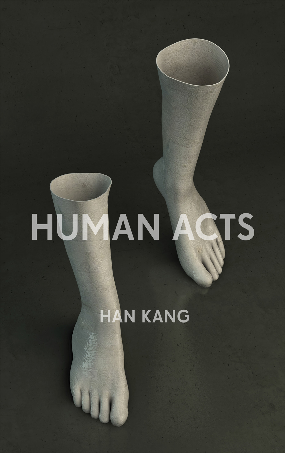 human acts A human act is an action that is considered to be carried out voluntarily, whereas an act of man is an involuntary action the distinctions and nuances between an act of man and a human act.