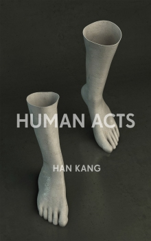 6e5bc-humanacts