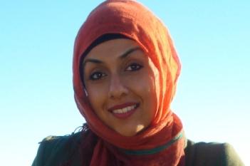 ayisha-malik