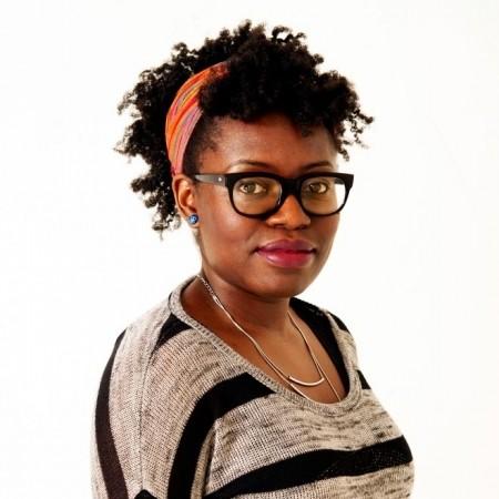 bim-adewunmi-byline-picture-red-women-blogs-redonline-co-uk__square