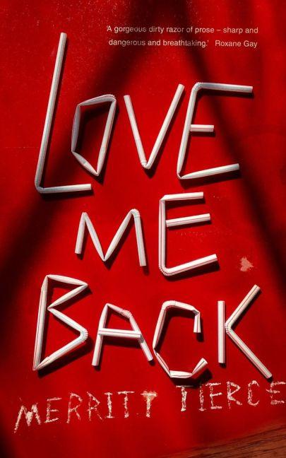 love20me20back