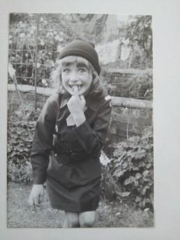 WAWTG_Brownie_1986