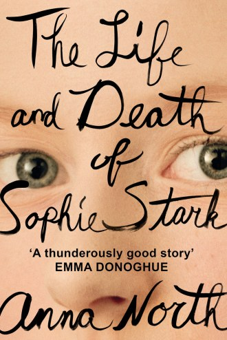 hero-portrait-the-life-and-death-of-sophie-stark-jacket_anna-north