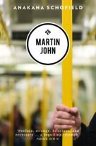 martin-john-final-300x460
