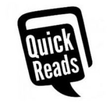 Quick Reads 192x181