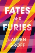 fates-and-furies-design-suzanne-dean