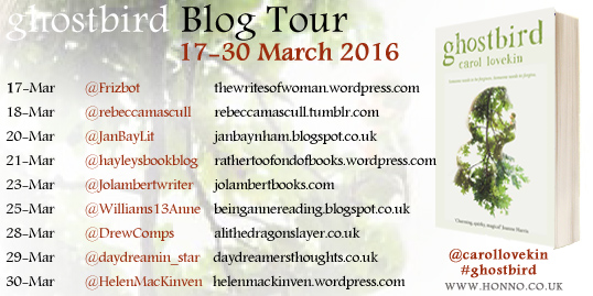 ghostbird blog tour poster2-2