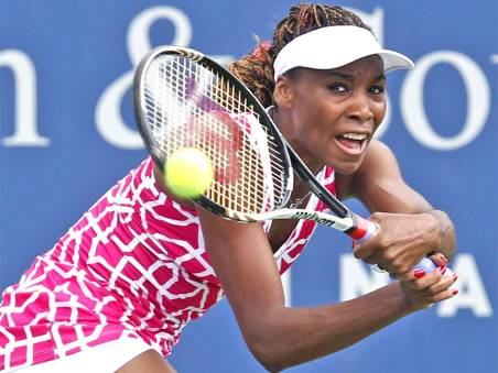 venus-williams-vs-samantha-stosur-in-cincinnati-masters-2012