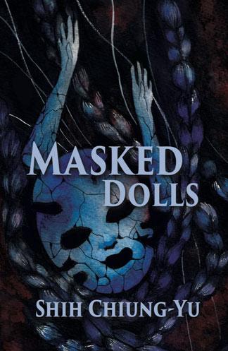 masked_dolls