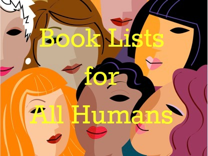 BookListsforAllHumans