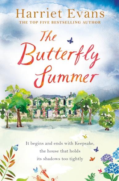 Buttefly Summer PB NEW.indd