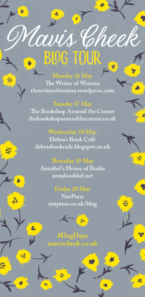 Cheek_BlogTour