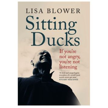 sitting-ducks-cover-for-website-1