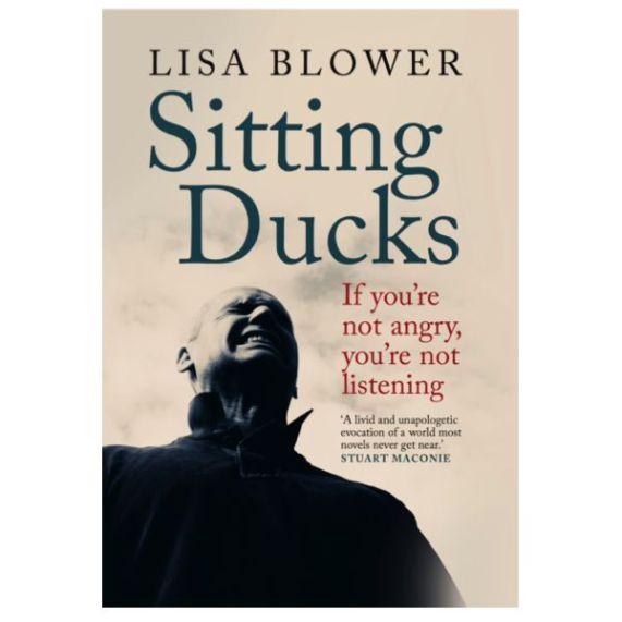 sitting-ducks-cover-for-website-1
