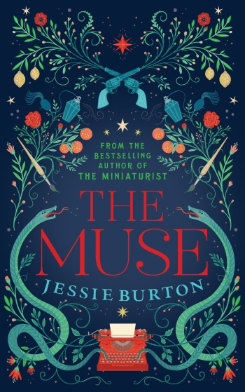 9781447250944the20muse
