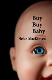 buy-buy-baby-cover
