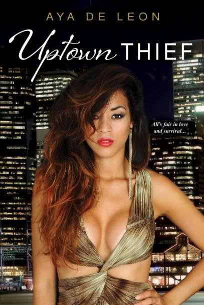 uptown-thief-683x1024