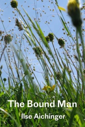 bound-man-9781909570023