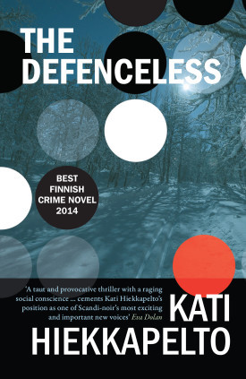 defenceless-b-format-front-e1443818867608-275x423