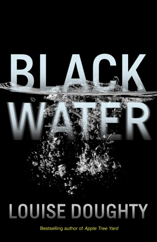 blackwater2