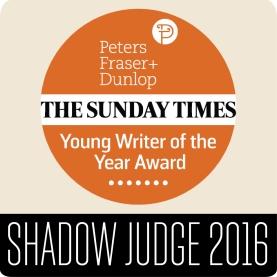 badge-shadow-judge-2016