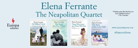 banner-ferrante-light-new-1024x359