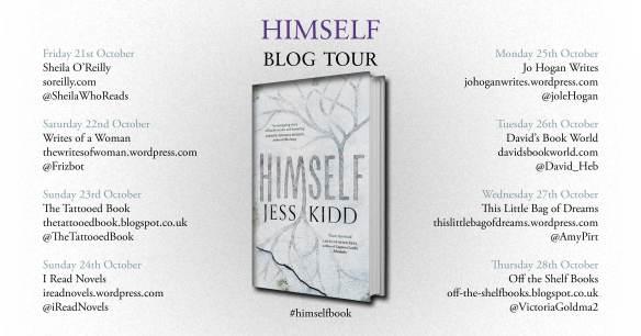 himself-tour-fb-width
