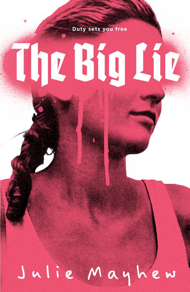 big_lie_b_pb3