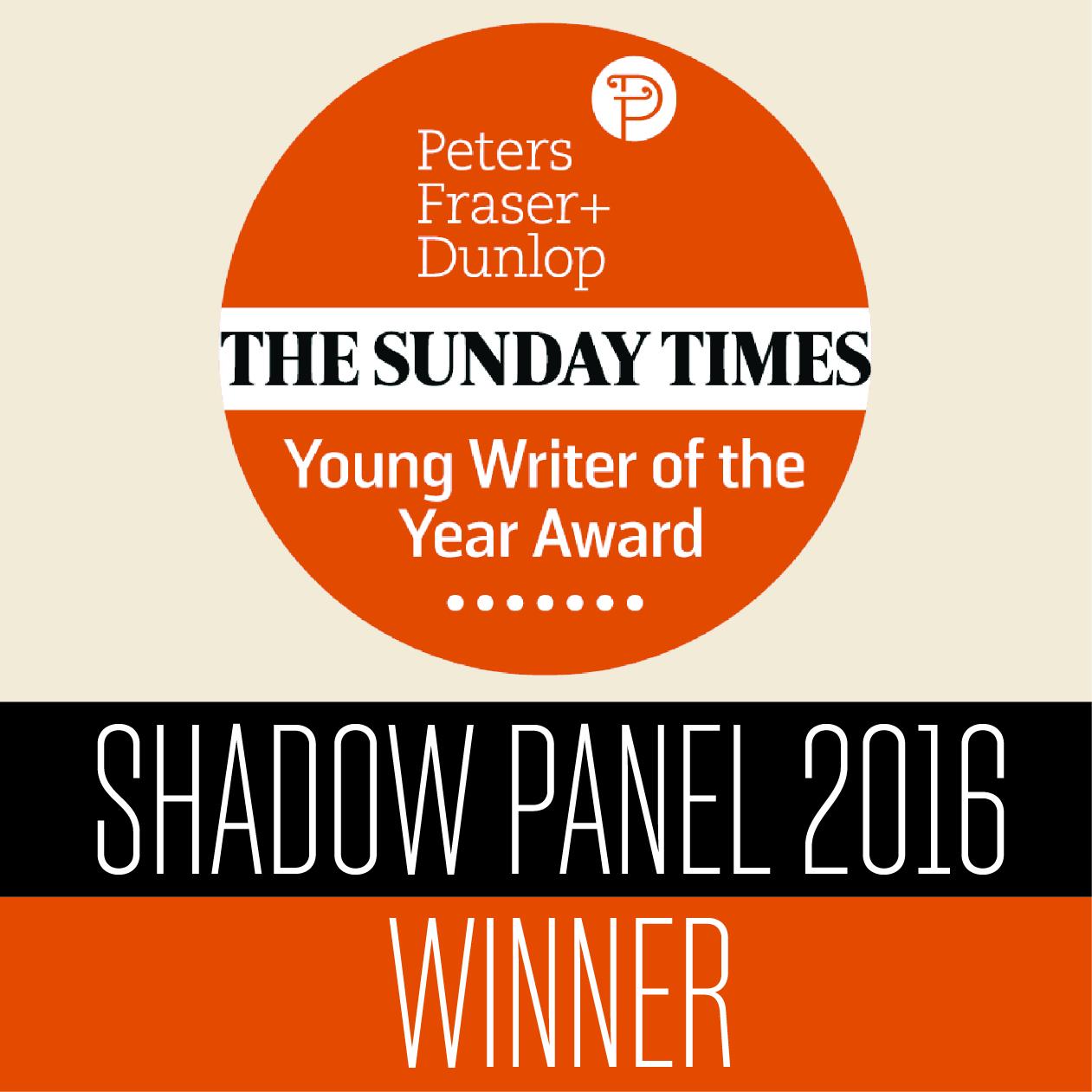 shadow-sticker-2016