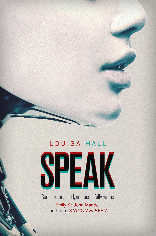 speak-by-louisa-hall