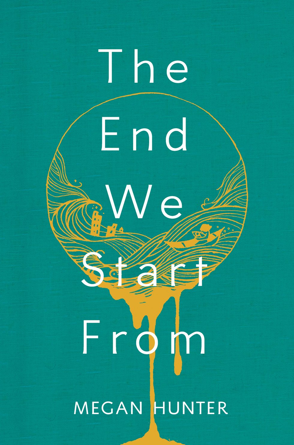 the-end-we-start-from-by-megan-hunter