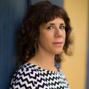 00-square-jami-attenberg-interview