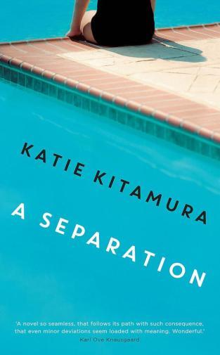 separation-kitamura